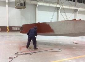 malowanie-podkladem-antykorozyjnym-sea-line
