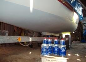 podklad-lightprimer-sea-line-warstwa-4
