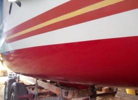 polyurethan-sea-line-1-warstwa-2