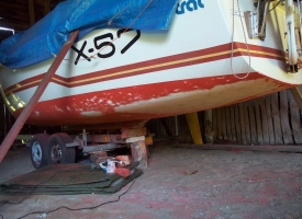 szlifowanie-2-przed-malowaniem-farbami-sea-line