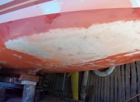 szlifowanie-przed-malowaniem-farbami-sea-line