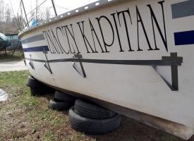 znaczy_kapitan-1