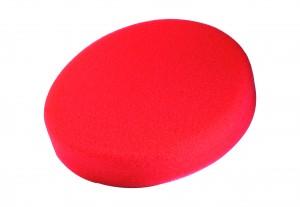 gąbka czerwona Brayt