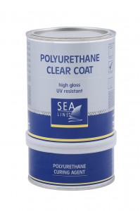 polyurethan_clear_coat