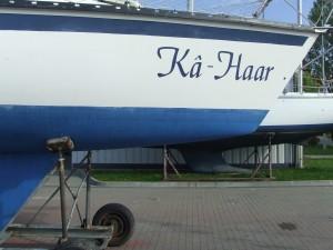 Ka-Haar