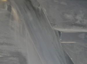 przygotowanie powierzchni szlifowanie ręczne
