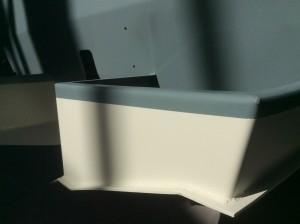 sea-line-efekt-finalny-malowania-antifoulingiem