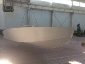 malowanie-podkladem-lightprimer-2-sea-line