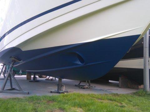 POL 15849 – NAGRODA REMONT W KADRZE SEA-LINE